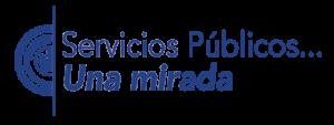 Servicios Público... Una mirada